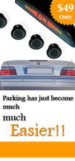 photos bmw e36 fuse box layout bmw e36 fuse box layout 04 bmw parking sensor car reverse backup radar