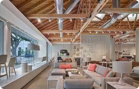 Furniture Store Los Angeles CA Modern Furniture Store
