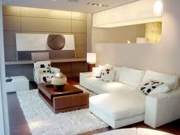 accredited interior design schools. Interior Design:View Design Online Schools Accredited Home Very Nice Fancy To A