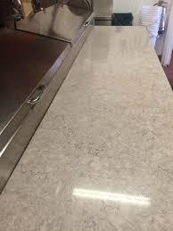 granite countertop finishes