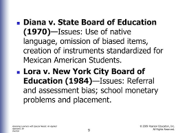 Diana V State Board Of Education Washington State Labor Education And Research Center South Seattle