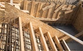 Sie sorgen beispielsweise für trittschallschutz und erfüllen brandschutzanforderungen. Betontreppen Preise Fur Schalung Beton Und Bewehrung