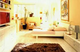 cozy bedroom design tumblr. Cute Cozy Bedroom Ideas Modern New Design Tumblr