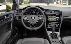 2018 volkswagen golf r wagon. interesting volkswagen 2018 volkswagen golf r with volkswagen golf r wagon o