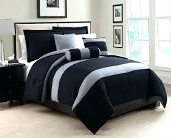 full size of black bedding set queen target sets double home improvement gorgeous amusing modern comforter