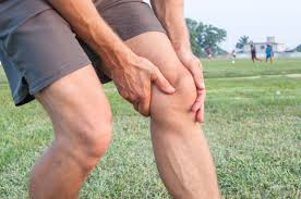 Image result for knee joint pain