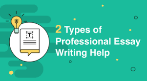 essay writing resources tips essay service