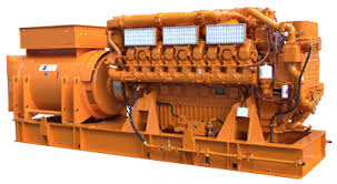 Image result for GENSET