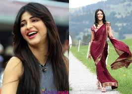 Indian Actress Height And Weight Chart Height Chart Find Who Is Tallest Tollywood Actress