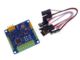 forum hobbycomponents com view topic crius se 2 5 multiwii multiwii flight controller hcreco0001 image