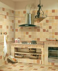 Kitchen Tiling Kitchen Wall Tiles Harbour View Shelter Island Wall U0026 Floor