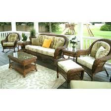 wicker patio furniture. Interesting Furniture Wicker Porch Furniture Pool Garden Sale  Outdoor Patio For Wicker Patio Furniture