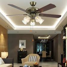 decorative ceiling fans for dining room inch ceiling fan lamp antique fan fan dining room decorative