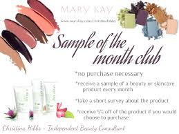 mary kay gift certificate template of rafting
