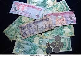Euro To Dirham Chart Forex Uae Dirham Eur Aed Chart Euro Uae Dirham Icon