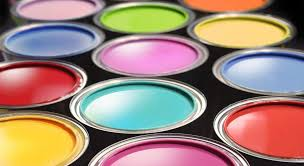 Paint Colour Chart In Nigeria 6 Design Experts Rank The Best Restaurant Colors