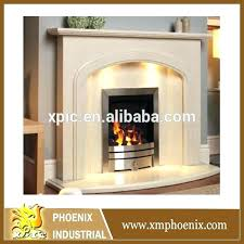lennox fireplaces parts electric fireplace insert superior parts modern replacement propane lennox fireplace parts canada