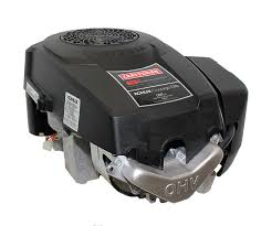 kohler engines and kohler engine parts store genuine kohler engine specials 19 hp kohler courage sv591 3217