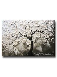 full size of stickers grey and white wall art grey and white canvas art together  on black and cream wall art uk with page 2 of wall decals for bedroom tags removable wall decals for