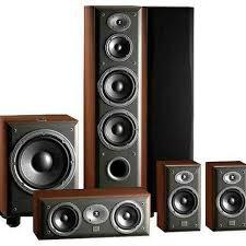 jbl northridge series. jbl northridge full 7.1 speakers speaker set jbl series