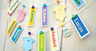 Baby Shower Games For Every Crowd  BabyCenterShower Games For Baby