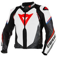 dainese super sd d1 perf white black fluo red man dainese tracksuit incredible s