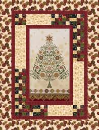 99 best Panel quilts images on Pinterest | DIY, Fall and Free pattern & Spotlight Designer Pattern: Robert Kaufman Fabric Company Adamdwight.com