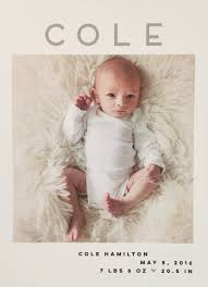 online baby photo book online baby book frisco fertility clinic fertility specialists