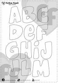 Quer mais de 20 moldes de letras e alfabetos para imprimir, recortar e usar nos seus artesanatos? Moldes De Letras Bonitas Para Imprimir Pin En Fofuchas Como Hacer Moldes Patrones Plantillas De Letras Bonitas Para Imprimir Ecuartes Lera Sutherlin