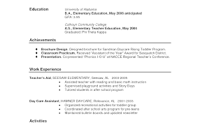 Experience Synonym Resume Resume Synonyms For Strong Experience Leadership Proficient Resumes 8