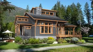 cottage plans home hardware beaver homes and cottages prescott