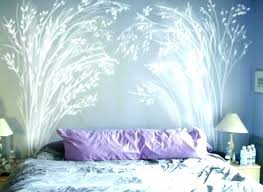 bedrooms and more. Homemade Headboard Ideas Cheap Full Size Of Cool Room Bedrooms And More Seattle Reviews Id
