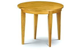 plastic folding dining table collapsible round dining table large size of furniture dining table centerpieces narrow