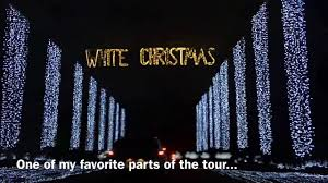 Is Lights Under Louisville Open Thanksgiving Family Holiday And Christmas Events In Louisville 2017 Axs