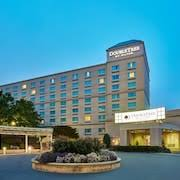 Hoteles de 2 estrellas en Beverly Woods, Charlotte | Expedia