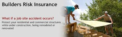 builders risk insurance course of construction insurance is an insurance policy built to cover your residential and commercial structures while under