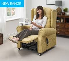 electric recliner chairs for the elderly. Introducing Our Most Luxurious \u0026 Supportive Riser Recliner To Date Electric Chairs For The Elderly R
