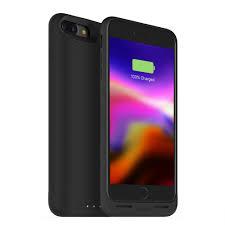 Pack Wireless 8 Air Battery amp; Juice Case Plus Iphone 7 gnv7dvW1