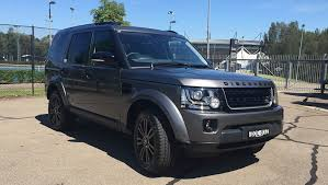 land rover 2014 sport black. 2016 land rover discovery se sdv6 2014 sport black