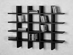 Modern storag box slender black vase grey wall grey sofa ivory congenial  amipublicfo Choice Image