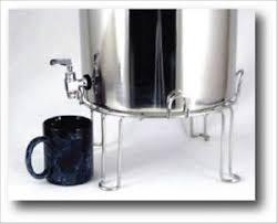 Berkey Water Filter Stand Berkey Water Filter Stand E Nongzico