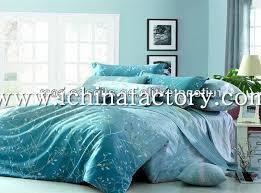 king size duvet sets. Brilliant Luxury Bedding Bed Linen Duvet Covers Bedroom Practical Blue King Size Cover Amazing 8 Sets