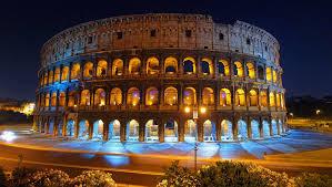 Картинки по запросу фото Колизей