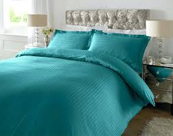 king size duvet cover dimensions uk theamphletts com
