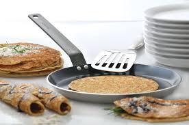 Какая <b>сковорода для блинов</b> лучше: какой должна быть ...