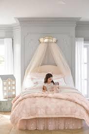 Princess Bedroom Decorating Fit For A Princess Decorating A Girly Princess Bedroom Day Bed