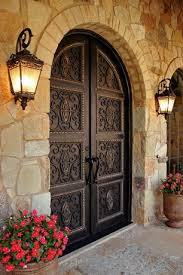 luxury front doorsLuxury Front Doors For Homes I93 All About Creative Home Design