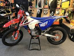 2018 ktm exc f 500. delighful exc 2018 ktm 450 excf six days cumming georgia  on ktm exc f 500