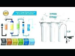 best whole house water filtration system. Whole House Water Purification Systems Filter Reviews Top 5 . Best Filtration System