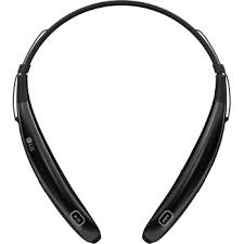 lg earbuds. lg tone pro™ wireless stereo headset lg earbuds e